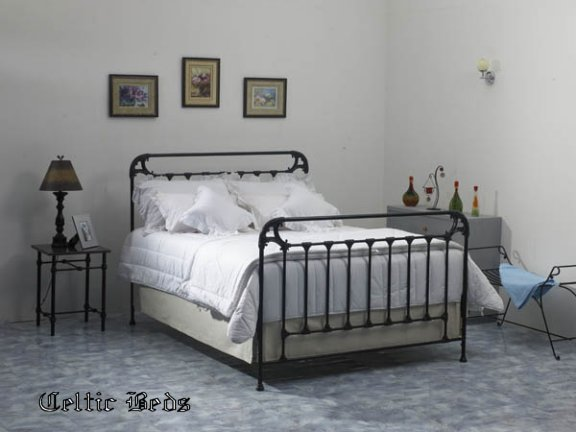 bed in bedroom en bg beds bulgaria ord iron wrought furniture t furnish model and